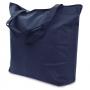 DANNA NON WOVEN BAG WITH ZIPPER