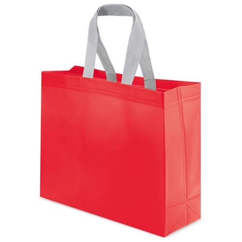 SMALL NON WOVEN BAG