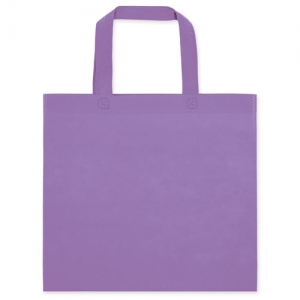 NON WOVEN BAG ADVERTISINGM
