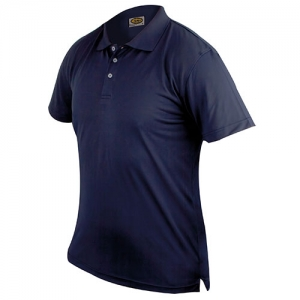 ULTRA TECNIC BASIC POLO