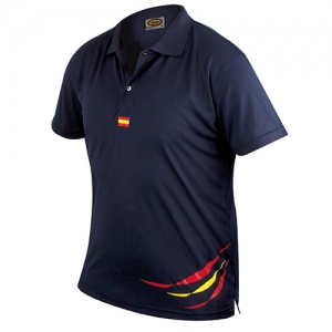 SPAIN ULTRA TECNIC BASIC POLO