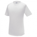 MAN LIGHT D&F T-SHIRT