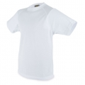 KID LIGHT D&F T-SHIRT