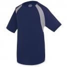 COMBINED D&F NAVY BLUE T-SHIRT