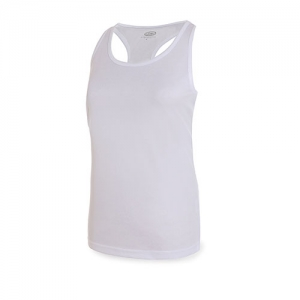 CAMISETA TWICE D&F BLANCA S