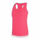 CAMISETA TWICE D&F ROSA L