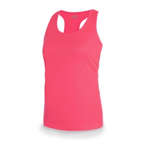 CAMISETA TWICE D&F ROSA M