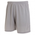 BASIC SHORT GREY PANT