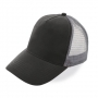 AMERICAN CAP
