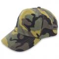 MIMETIC CAP