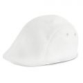 GORRA FASHION BLANCA