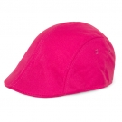 GORRA FASHION FUCSIA