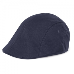 GORRA FASHION MARINO