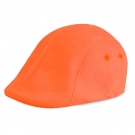 GORRA FASHION NARANJA