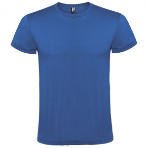 CAMISETA ADULTO ALGODON ROYAL XL