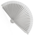 FAN FOR HANDBAG