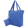 CALAFLORES BEACH BAG
