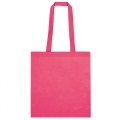 ECONOMIC NON WOVEN BAG