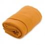 MICROFIBER TOWEL 30X50 CM