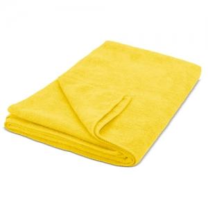 ULTRA DRYING MICROFIBER TOWEL