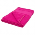 """CALAFONT"" LIGHT TOWEL"