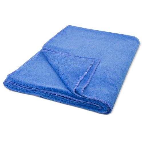 Complementos y detalles toalla de ba o xxl ps tuskamisetas - Complementos de bano online ...