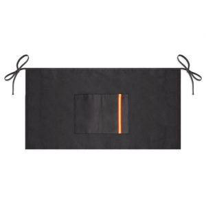 SPANISH MEDIUM WAITER APRON