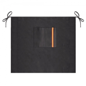 SPANISH LONG WAITER APRON