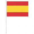 BANDERIN TIGER ESPAÑA