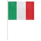 FLAG TIGER ITALY