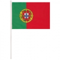 FLAG TIGER PORTUGAL