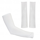 Runner arm sleeves