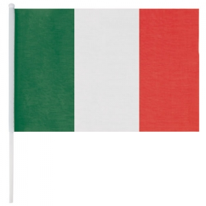 ITALY SUPPORTER PENNON