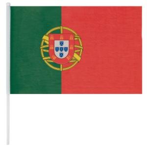 BANDERIN ANIMACION PORTUGAL