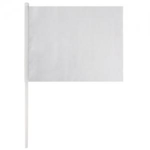 PARTY FLAG 20x16cm