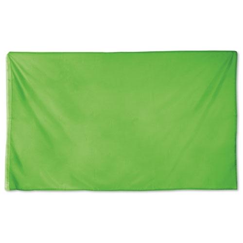FLAT COLORS FLAG