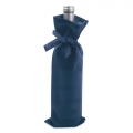 THERMOSEALED WINE BAG