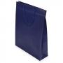PVC GIFT BAG