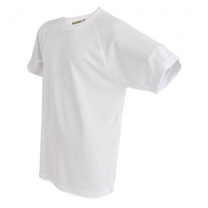 DRY & FRESH MEN T-SHIRT