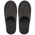 NON WOVEN SLIPPERS