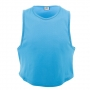 FLUORESCENT KID SPORT BIB