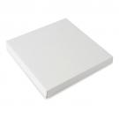 BOX FOR PUZZLE E-060