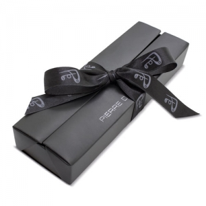 P. DELONE 1 PC GIFT CASE
