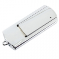 USB METALICO LOSU 16GB