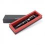 USB PEN 32GB PIERRE CARDIN BALMORAL