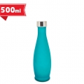 FROSTED BOTTLE 0,5L AQUA SANA
