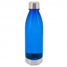 WATER BOTTLE TRITAN