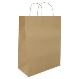 KRFT bag