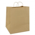 BOLSA PAPEL SUPER  KING46X16X49