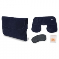 NAVY TRAVEL SET